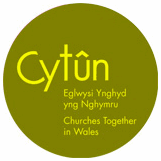 Churches Together in Wales