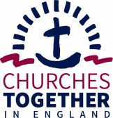 Churches Together in England